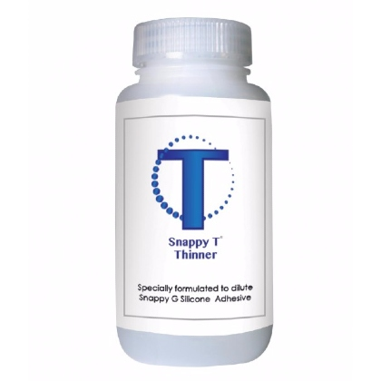 Snappy T 2oz (60ml) - Diluant
