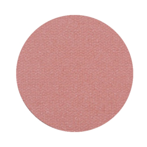 PAN : Recharge Blush Rose 428 MP (Natural Glow)