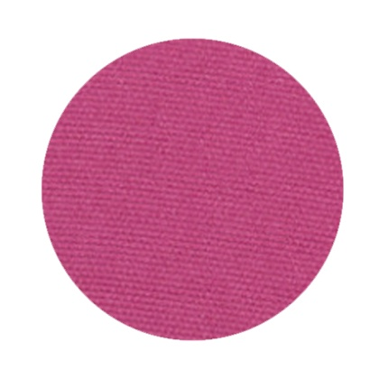 PAN : Recharge Blush Rose 429 MP (Wild Orchid)