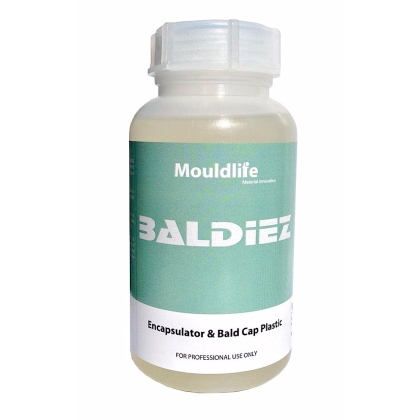 Baldiez 120ml