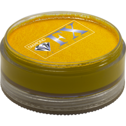 Fard à l'eau Essential 90g - YELLOW