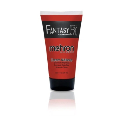 Fantasy F/X Red 1oz (28g)