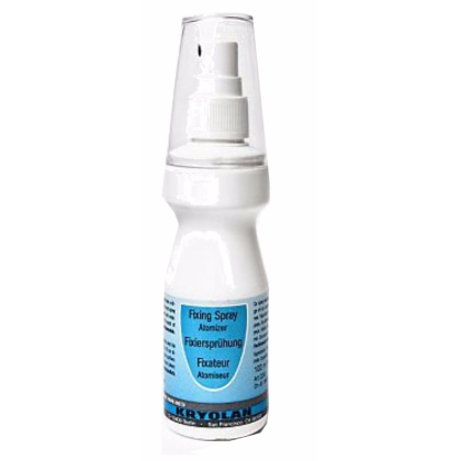 Fixing Spray Non-Aerosol 100ml
