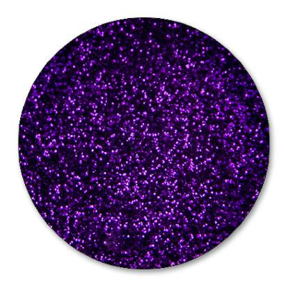 Paillettes Eye Glitter - Royal Purple (4g)