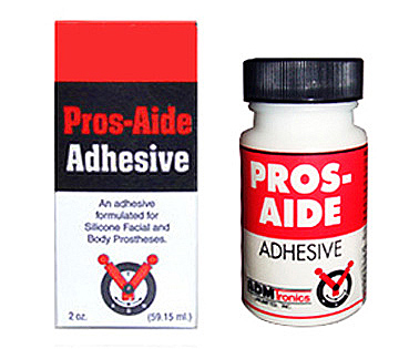 PROS-AIDE Original - 1oz (30ml)