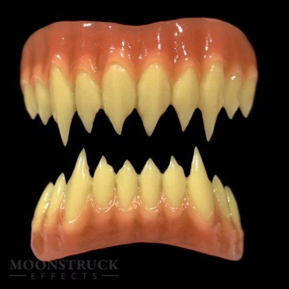 Dentier Kalfou Teeth ( Vampire )
