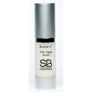 Sérum Xctive-C - Anti-âge 15ml