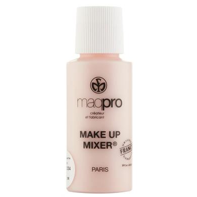 Base Make-up mixer® 60ml