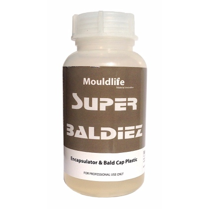 Super Baldiez 120ml