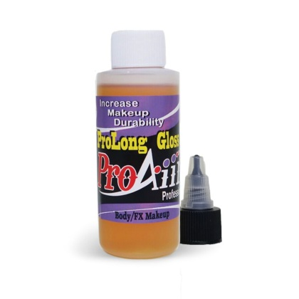 Prolong Gloss 2oz