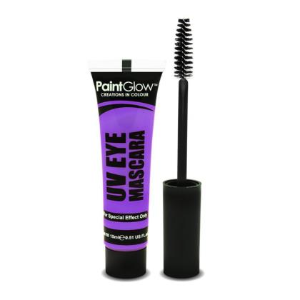 Mascara UV 15ml VIOLET