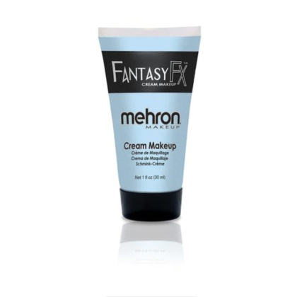 Fantasy F/X Moonlight White 1oz (28g)