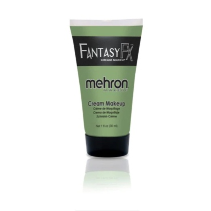 Fantasy F/X Liberty Green 1oz (28g)